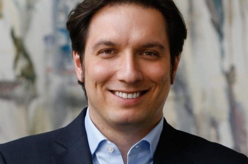 Daniel Robionek